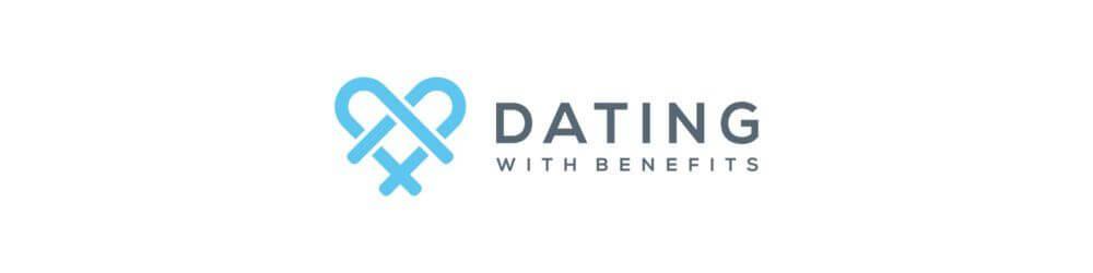 west indian dating website