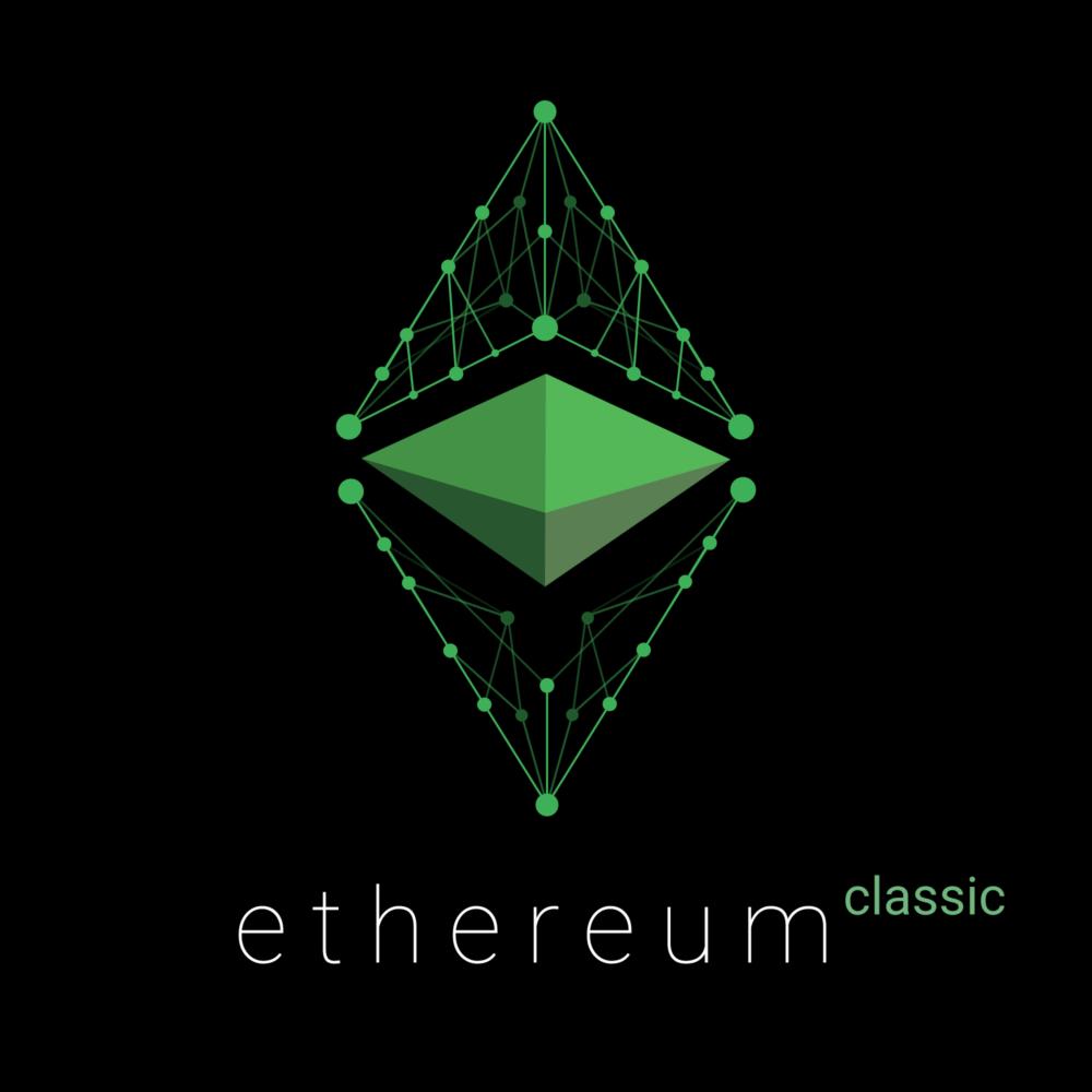 Was ist die maximale Lieferung von Etherum Classic