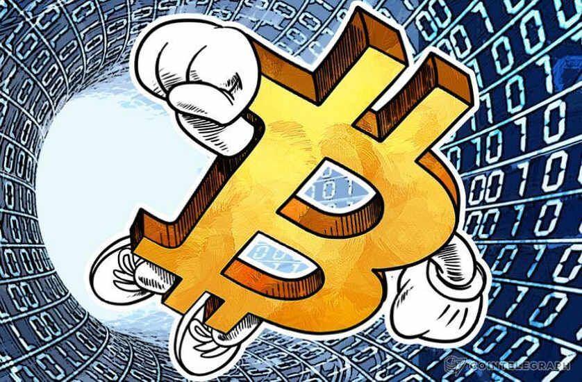 Bitcoin Allzeithoch von 10.000 US-Dollar | Ethereum-kaufen.de