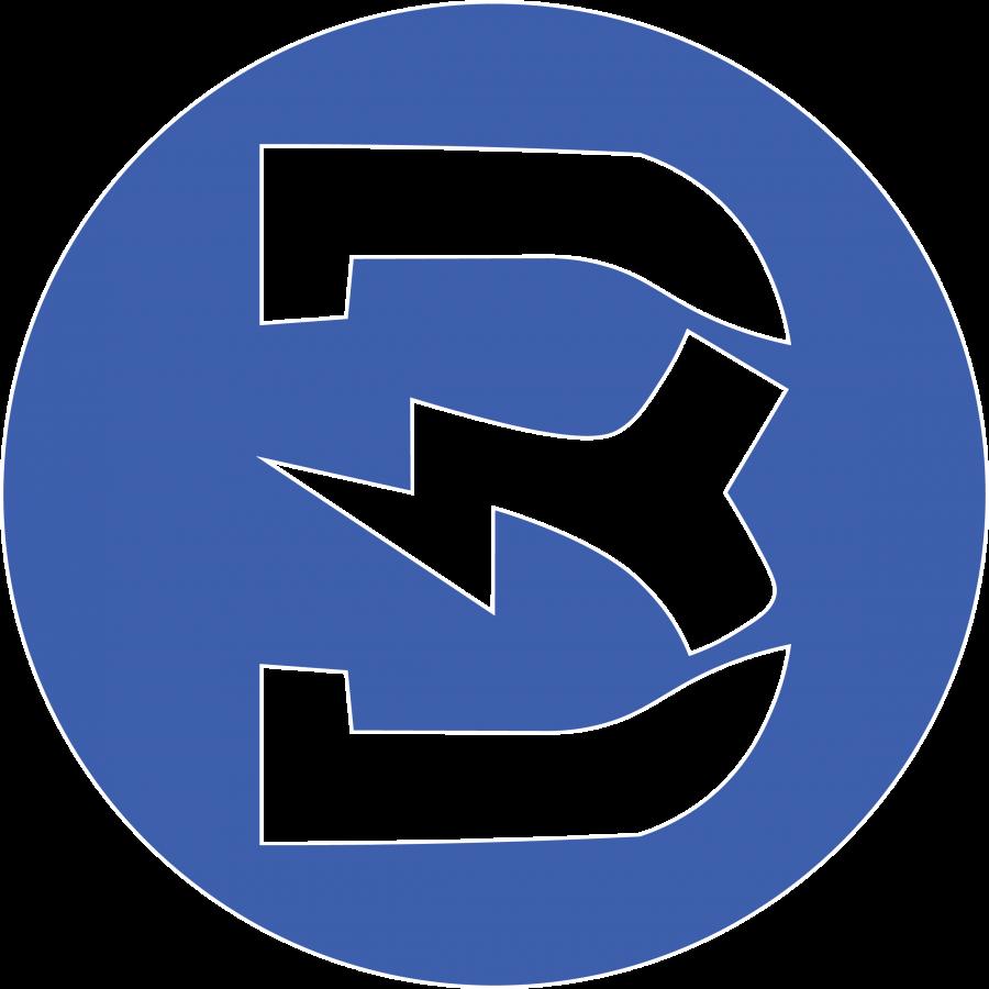burstcoin logo