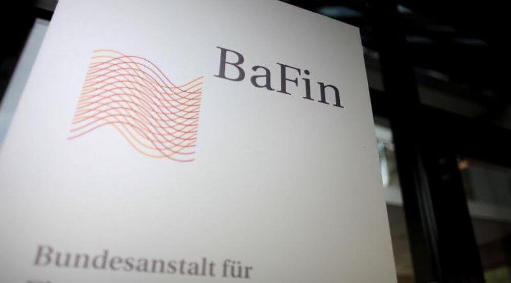 Deutschland: BaFin warnt vor Risiken von ICOs | Ethereum-kaufen.de