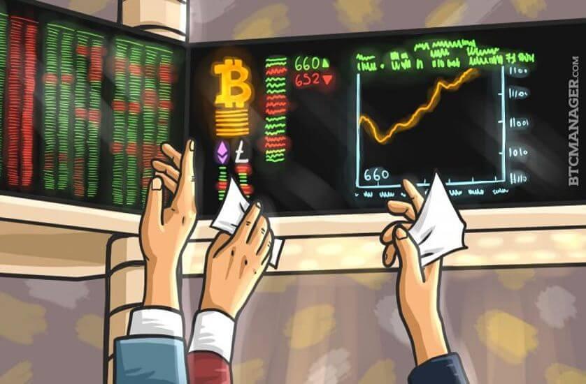 Ethereum Investieren – Lohnt es sich? | Ethereum-kaufen.de