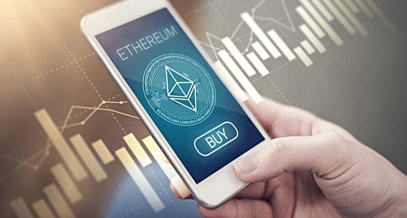 Ethereum Investieren | Ethereum-kaufen.de