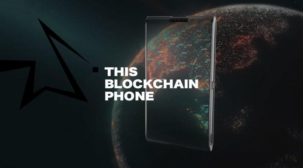 Finney Smartphone | Crypto-Community vorgestellt | Ethereum-kaufen.de