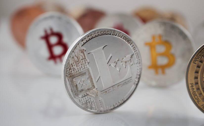 Coins Kaufen